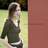 Juliana Hatfield - Beautiful Creature