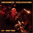 James McMurtry - Live in Aught-Three