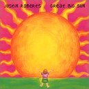 Justin Roberts - Great Big Sun