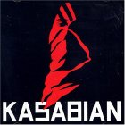 Kasabian - Kasabian / self-titled