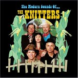The Knitters - The Modern Sounds of The Knitters