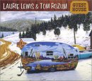 Laurie Lewis & Tom Rozum - Guest House