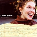 Laura Minor - Salesman's Girl