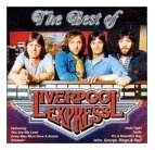 Liverpool Express - The Best of Liverpool Express