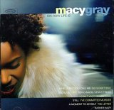 Macy Gray - On How Life Is!