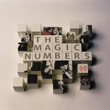 The Magic Numbers - self-titled
