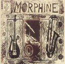 Morphine - The Best of Morphine 1992-1995