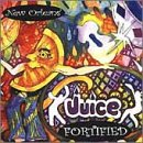 New Orleans Juice - Fortified