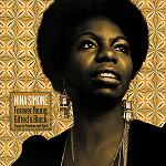 Nina Simone - Forever Young, Gifted and Black: Songs of Freedom and Spirit