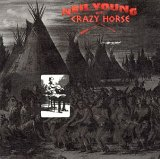 Neil Young - Broken Arrow