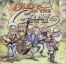Old & in the Gray / self-titled