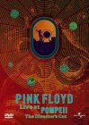 Pink Floyd - Live at Pompeii: The Director's Cut