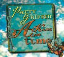 Patty Griffin - A Kiss in Time!