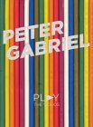 Peter Gabriel - Play: The Videos