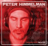 Peter Himmelman - Imperfect World