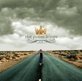 The Prom Kings - self-titled