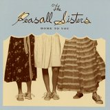 The Peasall Sisters - Home to You