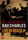 Ray Charles - Ô-Genio: Live in Brazil, 1963