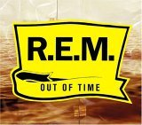 R.E.M. - Out of Time (DVD-Audio Edition)