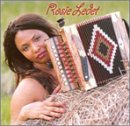 Rosie Ledet - Show Me Something