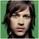 Rhett Miller - The Instigator