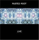 Rusted Root - Live