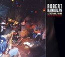 Robert Randolph and the Family Band - Live at Wetlands