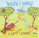 Ralph's World - Happy Lemons