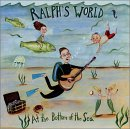 Ralph's World - At the Bottom of the Sea