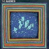 The Sadies - Tremendous Efforts