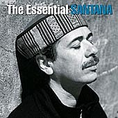 Santana - The Essential Santana