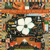 Steve Earle / Del McCoury Band - The Mountain