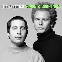 Simon & Garfunkel - The Essential Simon & Garfunkel