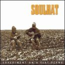 Soulhat - Experiment on a Flat Plane