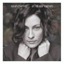 Sarah Harmer - All of Our Names!