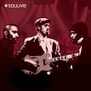 Soulive - Soulive / self-titled