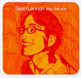 Sean Lennon - Into the Sun
