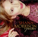 Shana Morrison - 7 Wishes
