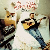 Steve Poltz - One Left Shoe