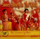 Sweet Honey in the Rock - The Women Gather