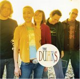 The Duhks - self-titled