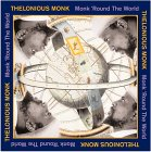 Thelonious Monk - Monk 'Round the World