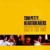 Tom Petty - She's the One Soundtrack
