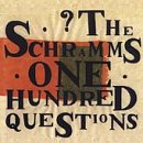 The Schramms - One Hundred Questions