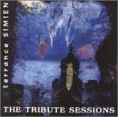 Terrance Simien - The Tribute Sessions