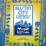Austin City Limits Music Festival 2004 CD