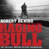 Raging Bull: Original Motion Picture Soundtrack