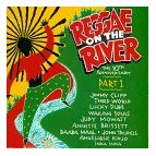 Reggae on the River: 10th Anniversary Set