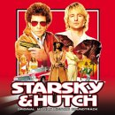 Starsky & Hutch Soundtrack