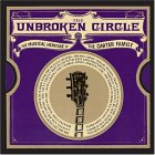 Unbroken Circle: Musical Heritage of the Carter Family
